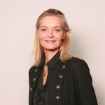 Manon Evers Loreal HR Manager Digital Staff