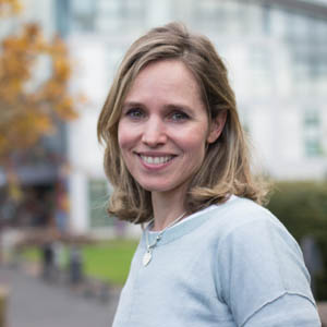 Karine Peyre