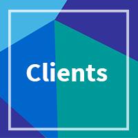 RGU Clients