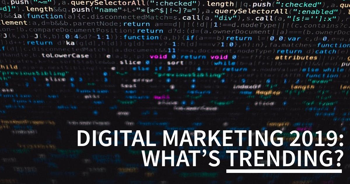Digital Marketing coding