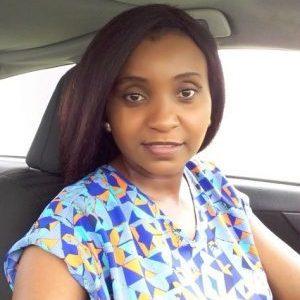 Obioma Ikekeonwu