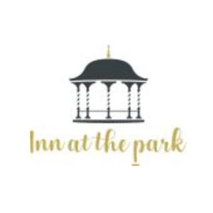 Inn at the Park Logo