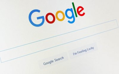 Top search terms of 2020: life in lockdown according to Google Trends